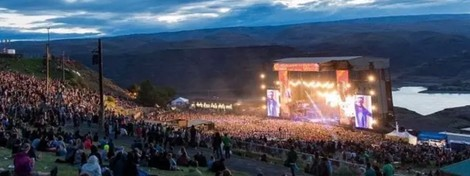 Live Event Industry To Lose Over $500M Due To Cancelled Tours - Ticket News