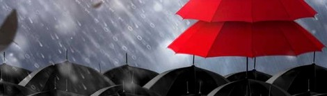 Casualty rates rise as capacity tightens - Business Insurance