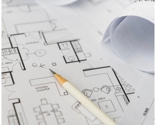 Deregulated planning system