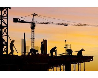Construction insurance market bottoms out