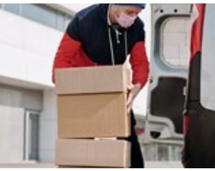 Quick, decisive action helps broker win new fleet business