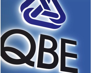 QBE makes laptop donation as Forest of Dean school calls on companies help with technology shortage for students