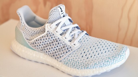 Nike, Adidas among 170 footwear companies urging Trump not to raise tariffs - The Hill