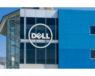 Dell, HP and Lenovo named in USITC investigation - WIPR