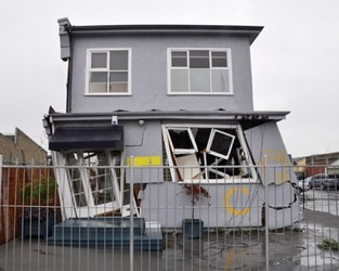 New Zealand Earthquake: How the Last Decade Has Changed Everything