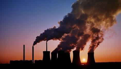 Unfriend Coal campaign slams AXA's 'aborted ambition' - Insurance Business