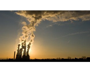CFOs reveal pressure to act on climate change