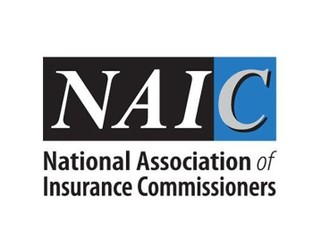 NAIC issues call for data to assess scale of virus BI exposure