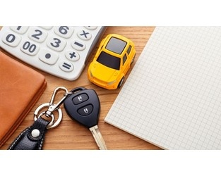 Turkey: Motor insurers to use new calculation method to determine claim amounts