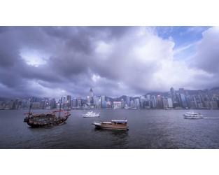 Hong Kong: Major insurance events postponed amidst civil unrest