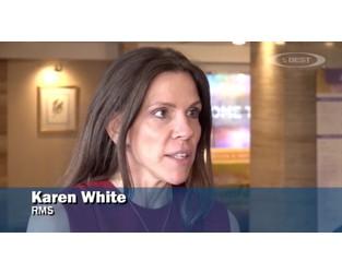 Video: New Modeling, Data Tools Help Insurers Pursue Underinsured Risk - AM Best TV