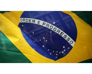 The Brazil Crisis: Lessons From An Emerging Economy