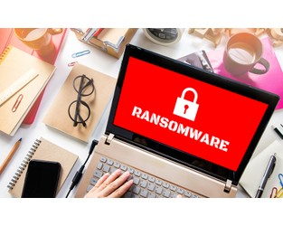 Treasury issues updated guidance on ransomware payments - Business Insurance
