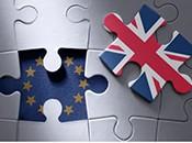 Panelists: UK insurance reforms should not focus on EU equivalence