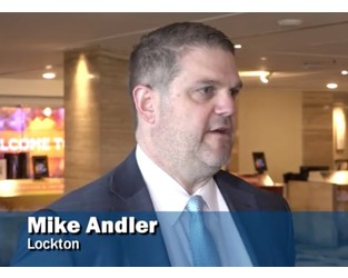 Video: Building State of the Art Cyber Models Requires Data, Examples, Time - AM Best TV