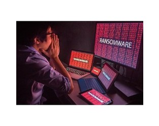 Ryuk Ransomware Attackers Have Made $150m - Info Security