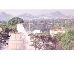 India: Fatal gas leak fans interest in public liability insurance