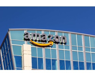 Court Holds Amazon Liable as Seller of Other Vendors' Products