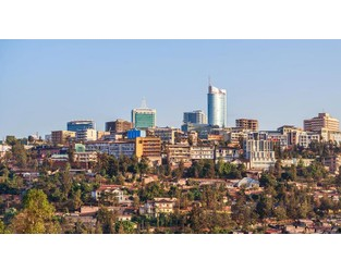 Rwandan insurance sector: a work in progress - Commercial Risk