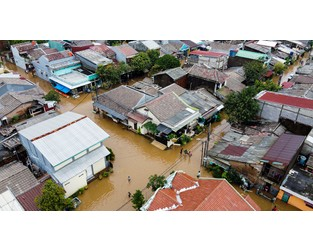 Reinsurance Resilience: Private Market Capital