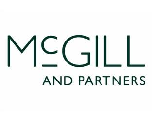 McGill & Partners hires Milgate to lead growing treaty reinsurance team