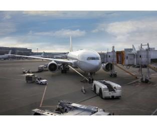 Aviation broking trio defect to McGill & Partners