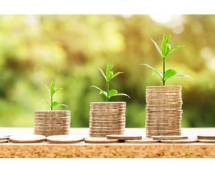 Investors & consultants appreciate defensive qualities of ILS