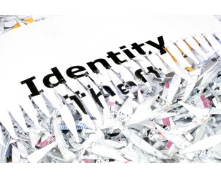 It's Not Easy to Pin Identity Theft on a Specific Data Breach