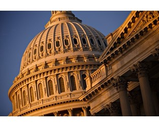 House Committee Considers NFIP Reauthorization, Plus 3 Flood Insurance-Related Bills