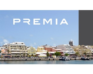 Premia to acquire Armour in paper deal as Aquiline injects growth capital