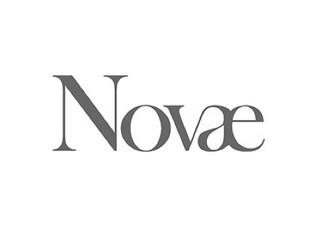 Novae adds RSA hire to renewables unit
