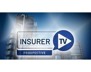The Insurer TV: Split RITCs – the next evolution of Lloyd's legacy?