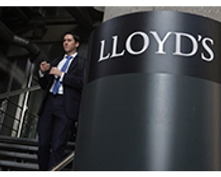 Lloyd's wants worst performers to return to profit in under 2 years