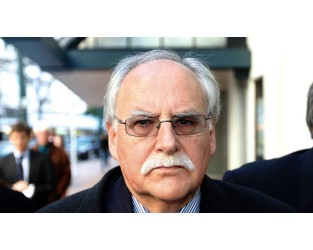 Investors launch legal action against ANZ as bankers of Ponzi scheme - Stuff