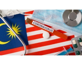 Malaysia: Takaful industry expected to recover gradually by year-end from COVID-19 impact