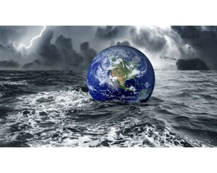 Asia CAT: Regulators urge collaboration on disaster risk management - Asia Insurance Review