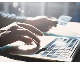 Evolve or fall short - Insurance Business