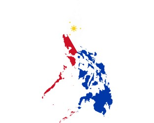 Philippines seeks reinsurance to cover $19.6bn of state assets & infrastructure