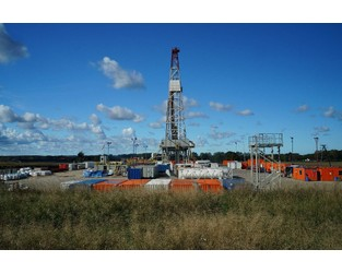 What is fracking and how is shale gas extracted? All you need to know - NS Energy