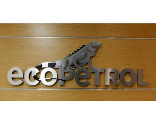 Ecopetrol in clean-up effort after pipeline attacks - Upstream