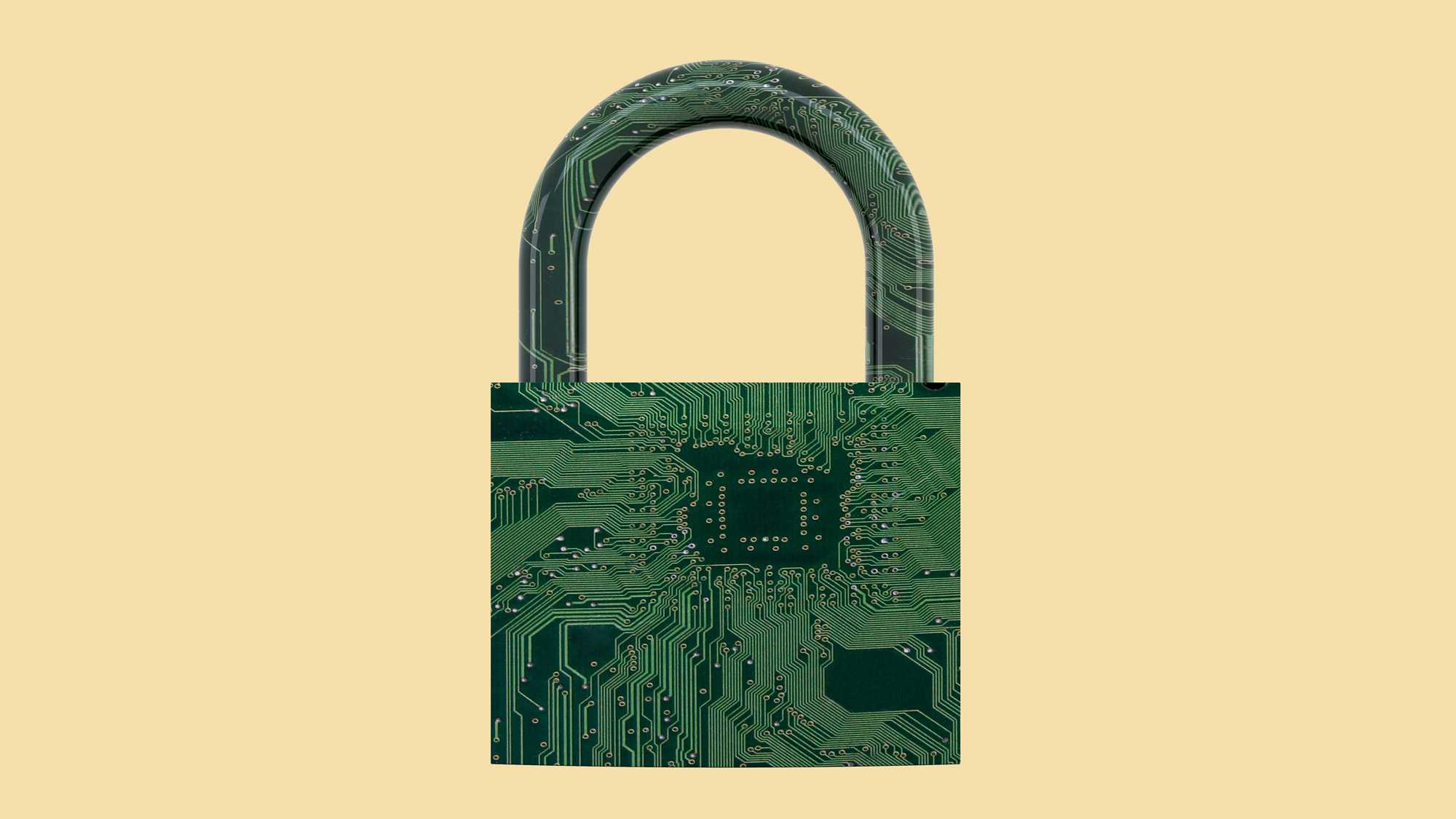 Could Ransomware Attacks Ultimately Benefit Consumers? - Harvard Business Review