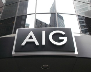 Only 55% of AIG Shareholders OK $21 Million Compensation for CEO Duperreault