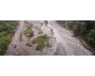 At least 126 people killed in floods and landslides in Gandaki Pradesh, Nepal - The Watchers