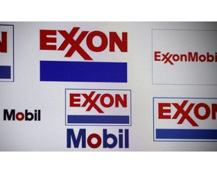 Connecticut sues Exxon for deceiving consumers about climate change - Business Insurance