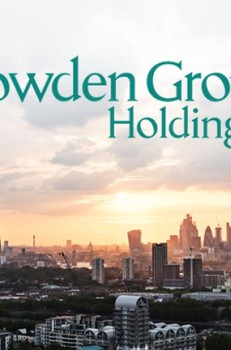 Insider In Full: Howden: Four critical questions that determine the broker's future