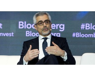 Infrastructure critical to Middle East economies face rising cyber attacks - The National
