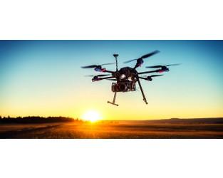 LMA supports introduction of primary UK legislation for drones