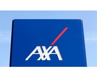 Axa XL places London exec liabs and FI book into run-off