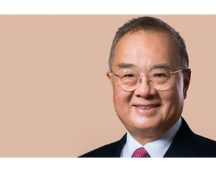 HKIA urges market co-operation to face challenges - Insurance Asia News
