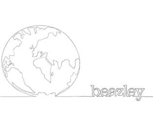 Eric Rosenblum joins Beazley's environmental underwriting team in the U.S.